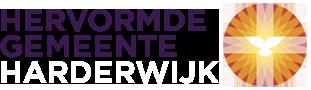 Hoofdpagina | Hervormde Gemeente Harderwijk