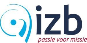 logo_izb_RGB